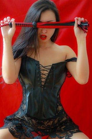Regret, that new york city dungeon bdsm mistress remarkable, this